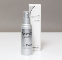 Age Intervention Retinol Plus MD 1%