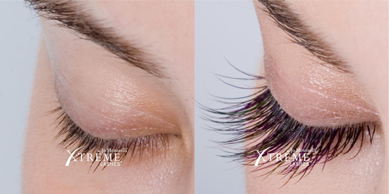 xtreme-lashes-before-and-after-jo-mousselli-eyelash-extensions-eyelashes-sudbury-ontario-skin-medispa-3