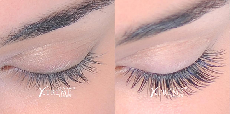 xtreme-lashes-before-and-after-jo-mousselli-eyelash-extensions-eyelashes-sudbury-ontario-skin-medispa-4
