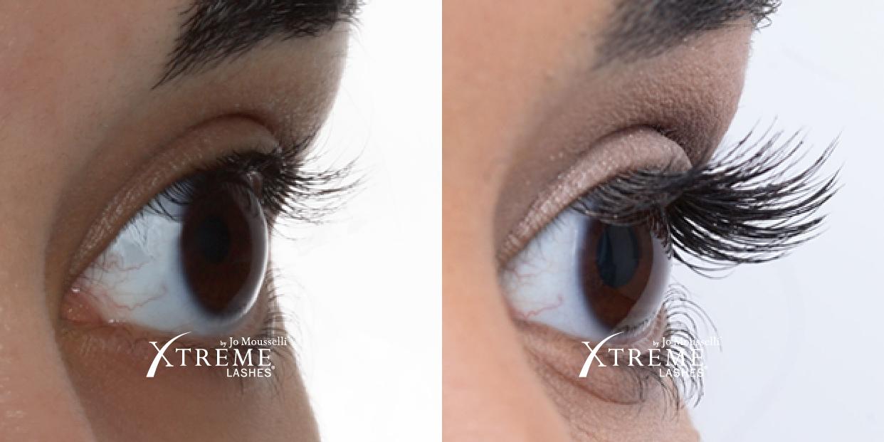 xtreme-lashes-before-and-after-jo-mousselli-eyelash-extensions-eyelashes-sudbury-ontario-skin-medispa-5