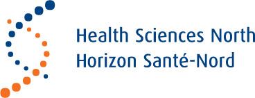 HSN_logo