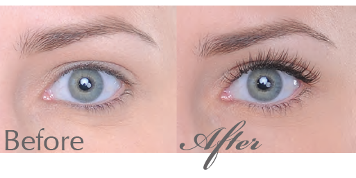 xtreme-lashes-sudbury-eyelash-extensions-skin-medispa-spa-northern-ontario-eyelashes-before-adn-after-1