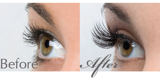 xtreme-lashes-sudbury-eyelash-extensions-skin-medispa-spa-northern-ontario-eyelashes-before-adn-after-3 copy